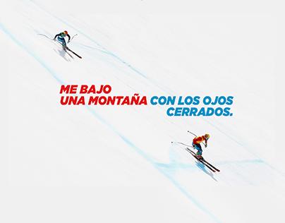 ALDI + Comité Paralímpico Español