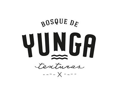 YUNGA bags