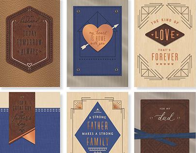 Hallmark Cards