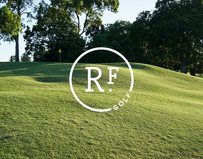 Ryan Fowler Golf