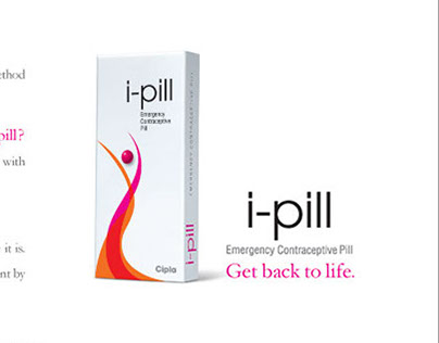 How we introduced India to the morning-after pill.