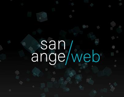 sanAngelWeb