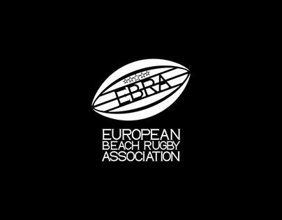 EBRA Series