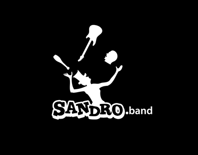 SANDRO.band