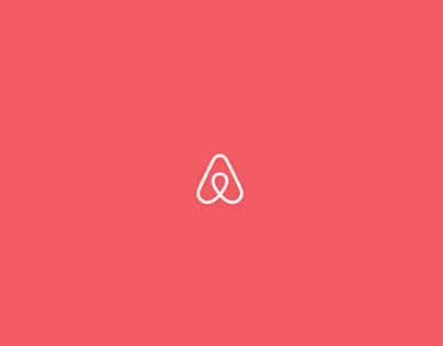 Airbnb Travel Report