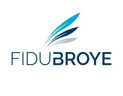 Logo FIDUBROYE