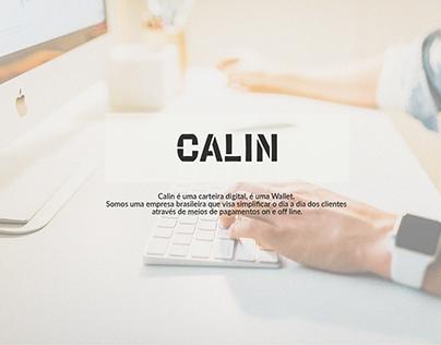 Calin Digital