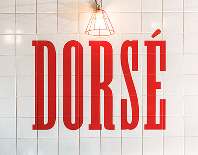 Dorsé Bar & Restaurante