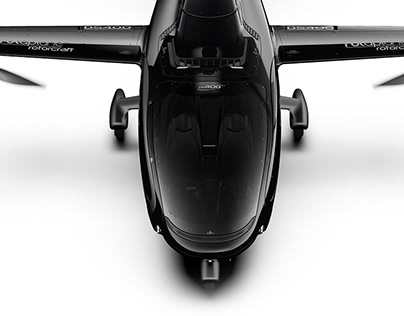 R-Rotorcraft