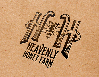 Branding (Honey farm)