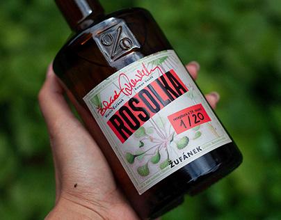 Rosolka