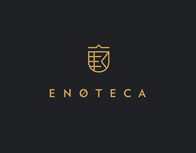 ENOTECA / wine boutique