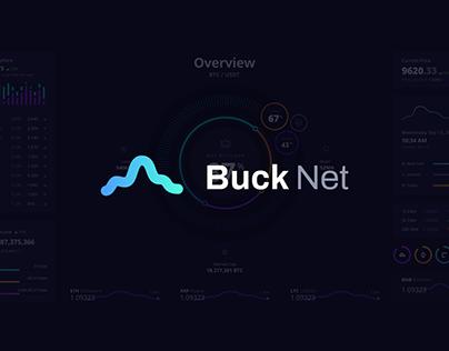 Buck Net