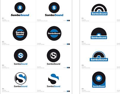 SamboSound (web site)