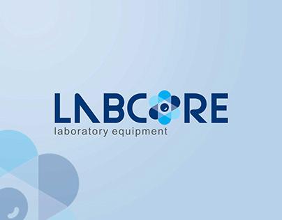 LABCORElaboratory kitsManufacturer