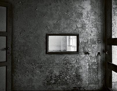 [ portraits of oblivion ]