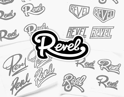 Revel Motorcycle Apparel