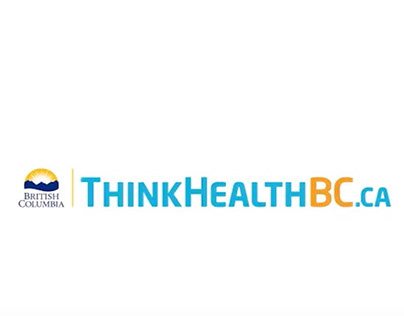 BC Ministry Of Health Innovation Launch