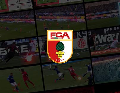 FC Augsburg 2019-20