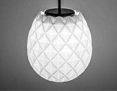 Lamp .003