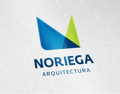 Noriega Arquitectura
