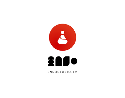 Enso Motion Studio - Reel 2020