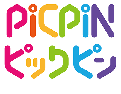 Picpin