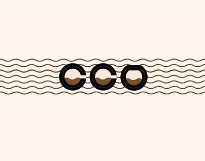 Rebranding CCD