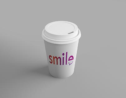 موك اب Projects Photos Videos Logos Illustrations And Branding On Behance