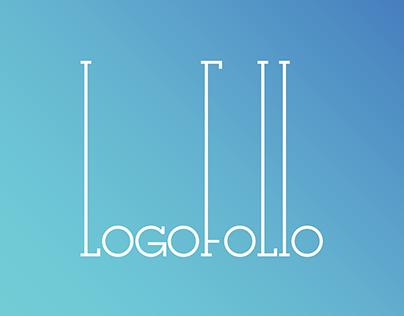 EG platform Logofolio