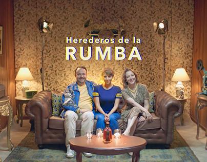 Something Special Herederos de la rumba
