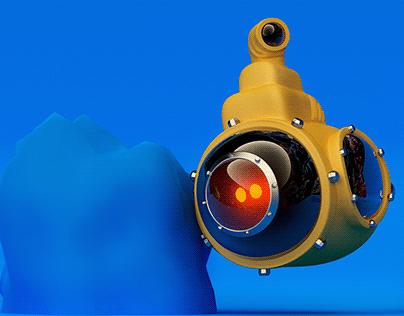 submarine_game