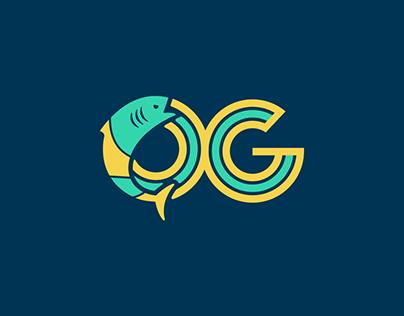 PokeOG - Branding