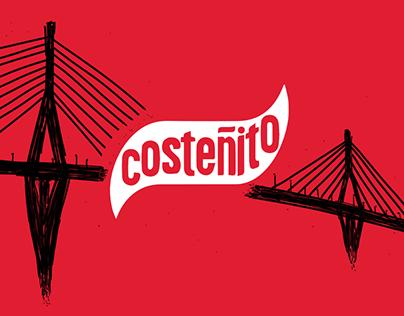 Café Costeñito