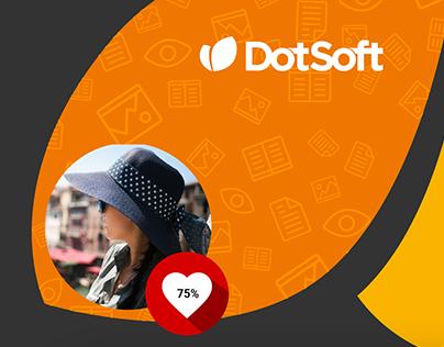 DotSoft