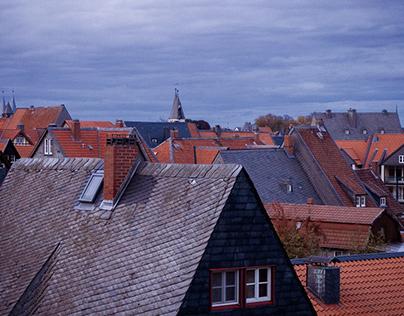 Goslar 2019