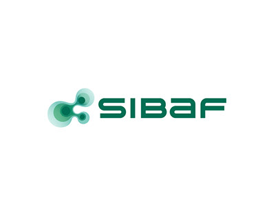 SIBAF