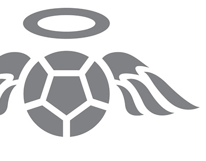 FOOTBALL HEAVEN LEAGUE