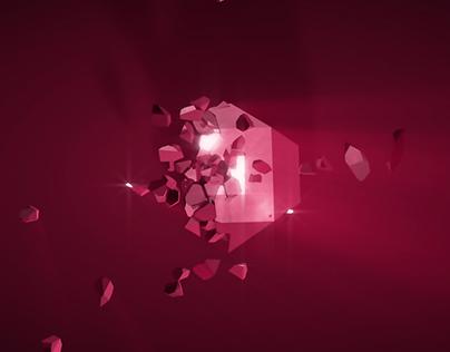 Ruby Fortune Casino Video