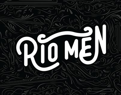 Rio Men