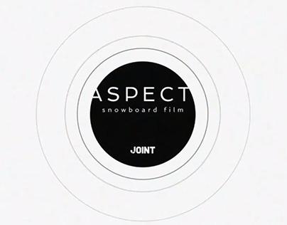 Sound-Design Logo