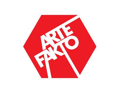 Logotipos 2da parte