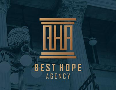 BEST HOPE AGENCY