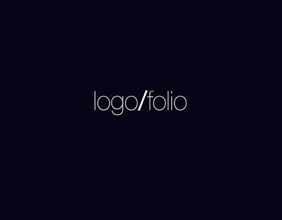 Logos design 2012-2016