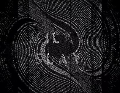 Milky Slay - concept trailer