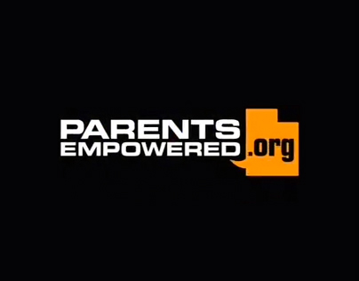 Parents Empowered TV Ad
