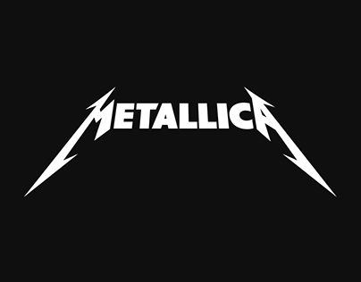 Website Metallica