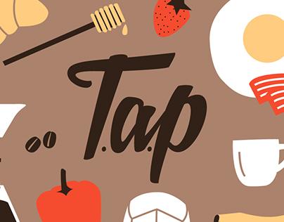 Tap Café