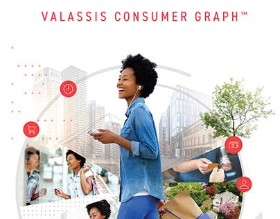 Valassis Consumer Graph
