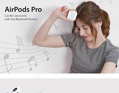 Amazon Product listing images